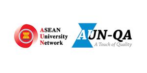 การตรวจประกันคุณภาพการศึกษาของ AUN ในยุค New Normal