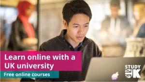 Read more about the article บริติช เคานซิล เชิญทดลองเรียนฟรีกับมหาวิทยาลัยในสหราชอาณาจักร