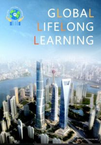 Call for Papers! Global Life Learning — A Journal by Shanghai Open University