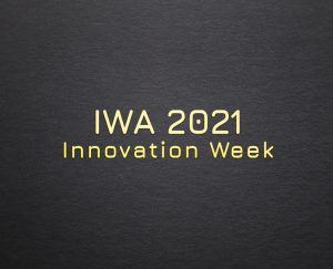 Read more about the article Innovation Week in Africa: IWA 2021