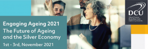 Read more about the article การสัมมนาวิชาการ Engaging Ageing 2021: The Future of Ageing and the Silver Economy