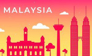 """แบบสอบถาม วิจัย """"A STUDY OF LIFESTYLE AND TRAVEL BEHAVIOUR AMONG HIGH-INCOME SENIOR TOURIST OF THAILAND TO MALAYSIA"""""""