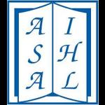 ASAIHL_logo