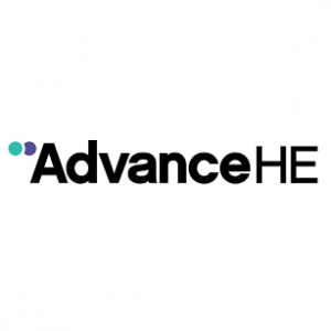 AdvanceHE