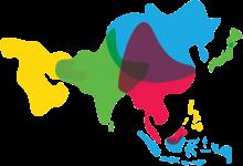 Indonesia Map Vectors by Vecteezy