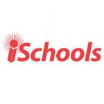 iSchools